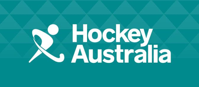 Bloomex supports Hockey Australia with donation at checkout